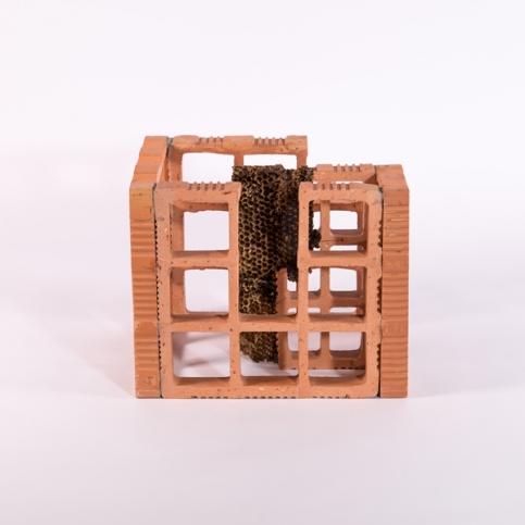 http://ananorogrando.com.br/files/gimgs/th-213_Escultura3-3.jpg