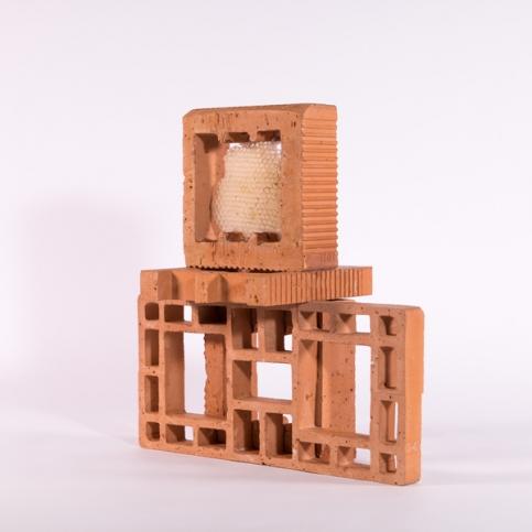 http://ananorogrando.com.br/files/gimgs/th-214_Escultura4-3.jpg