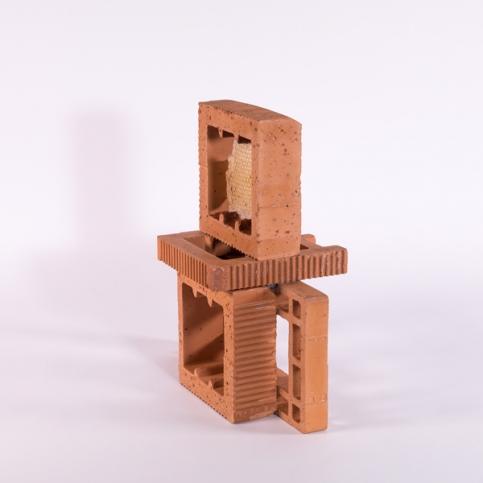 http://ananorogrando.com.br/files/gimgs/th-214_Escultura4-2.jpg