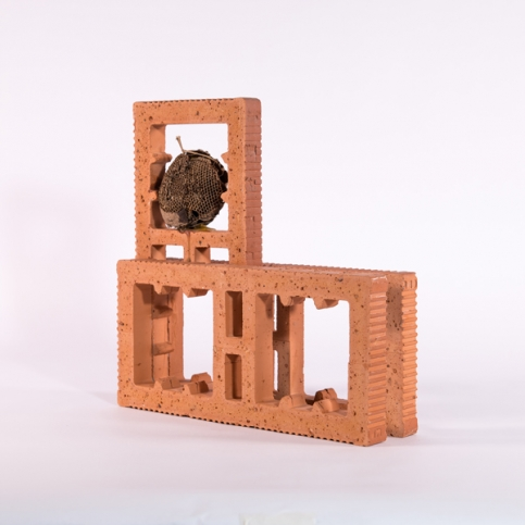 http://ananorogrando.com.br/files/gimgs/th-215_Escultura5-3.jpg