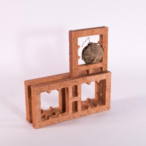 http://ananorogrando.com.br/files/gimgs/th-215_Escultura5-2.jpg