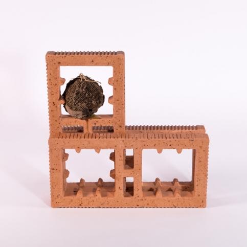 http://ananorogrando.com.br/files/gimgs/th-215_Escultura5-1.jpg