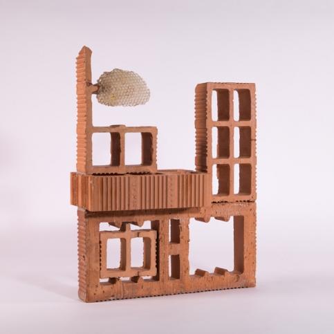 http://ananorogrando.com.br/files/gimgs/th-217_Escultura7-3.jpg
