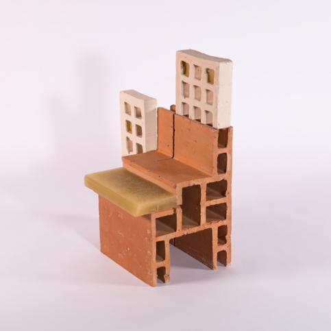 http://ananorogrando.com.br/files/gimgs/th-221_Escultura10-1.jpg