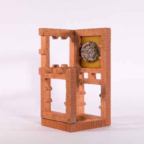 http://ananorogrando.com.br/files/gimgs/th-222_Escultura11-3.jpg