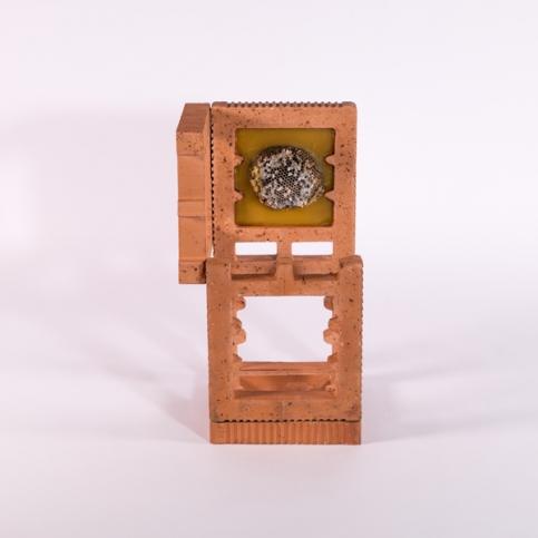 http://ananorogrando.com.br/files/gimgs/th-222_Escultura11-1.jpg