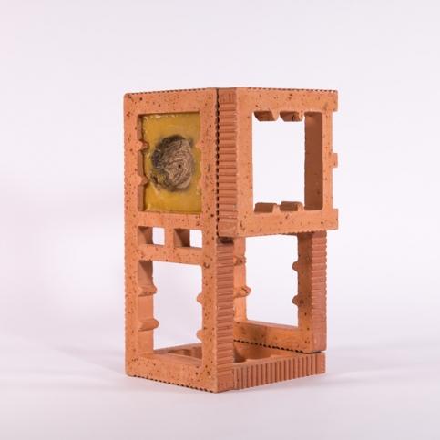 http://ananorogrando.com.br/files/gimgs/th-222_Escultura11-2.jpg