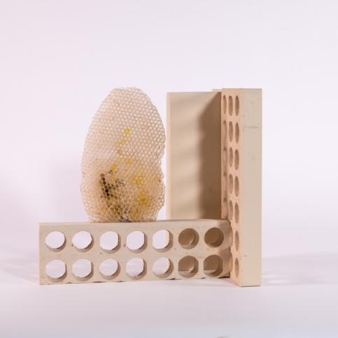 http://ananorogrando.com.br/files/gimgs/th-224_Escultura13-3.jpg