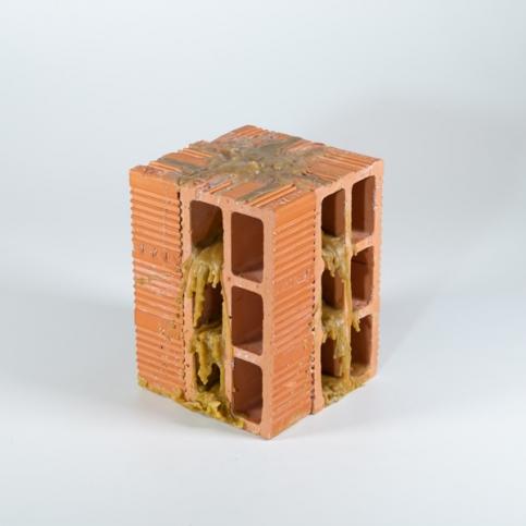 http://ananorogrando.com.br/files/gimgs/th-229_Escultura18-2.jpg