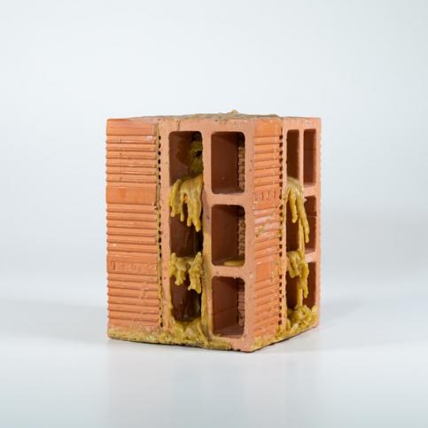 http://ananorogrando.com.br/files/gimgs/th-229_Escultura18-1.jpg