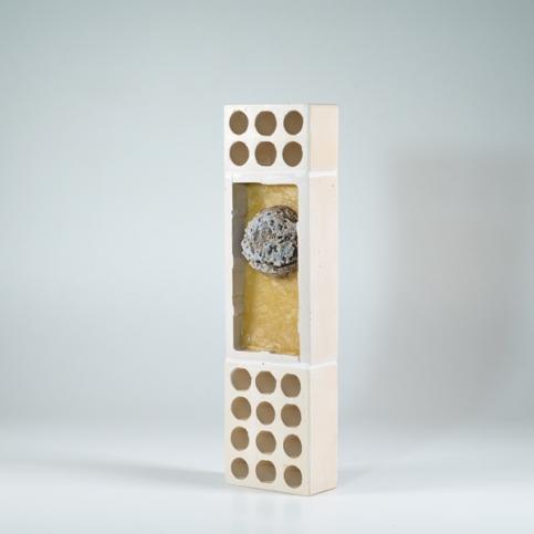 http://ananorogrando.com.br/files/gimgs/th-231_Escultura20-2.jpg