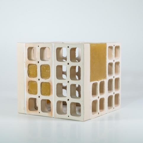 http://ananorogrando.com.br/files/gimgs/th-232_Escultura22-1.jpg