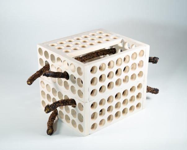 http://ananorogrando.com.br/files/gimgs/th-233_Escultura23-2.jpg