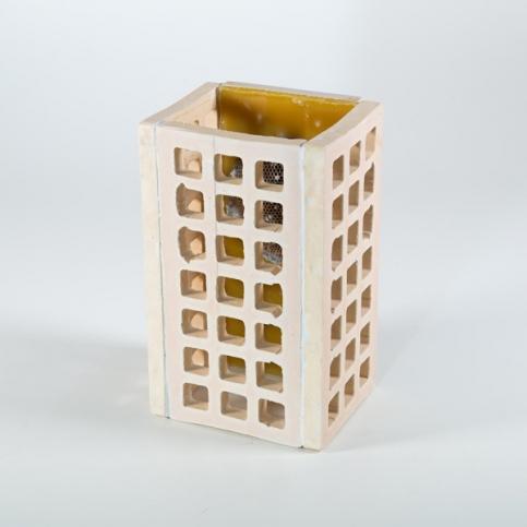 http://ananorogrando.com.br/files/gimgs/th-235_Escultura21-1.jpg
