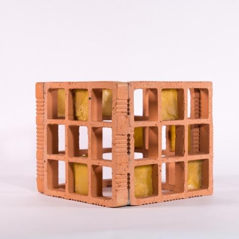 http://ananorogrando.com.br/files/gimgs/th-211_Escultura1-4.jpg