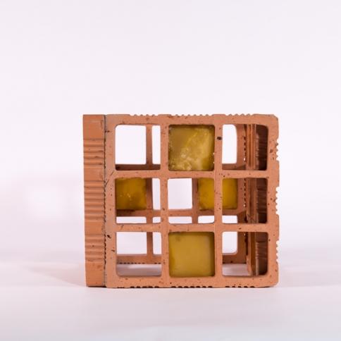 http://ananorogrando.com.br/files/gimgs/th-211_Escultura1-3.jpg