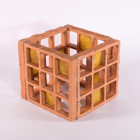http://ananorogrando.com.br/files/gimgs/th-211_Escultura1-2.jpg
