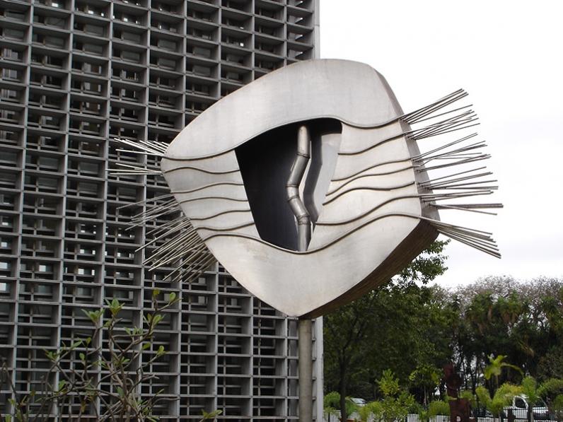 http://ananorogrando.com.br/files/gimgs/th-267_02-São-Paulo-(7).jpg