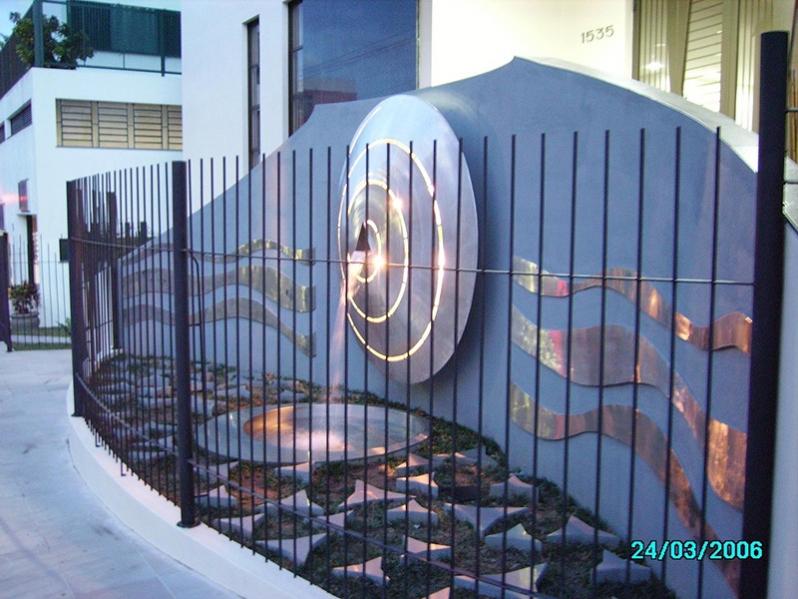 http://ananorogrando.com.br/files/gimgs/th-263_Fonte-do-Sol-noite-(04).jpg