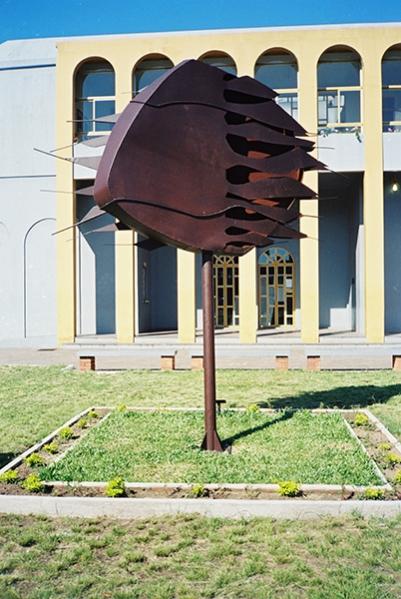 http://ananorogrando.com.br/files/gimgs/th-268_01-Vento-Norte-2(02).jpg