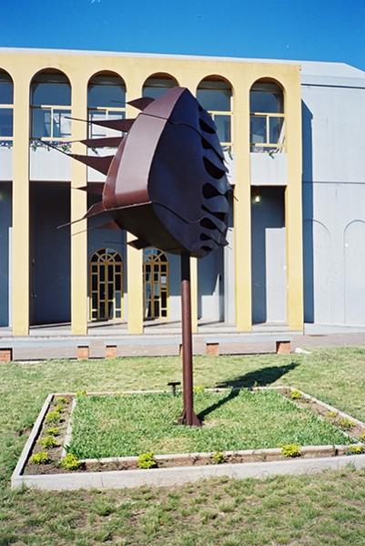 http://ananorogrando.com.br/files/gimgs/th-268_01-Vento-Norte-2(04).jpg
