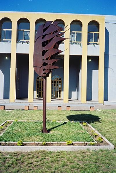 http://ananorogrando.com.br/files/gimgs/th-268_01-Vento-Norte-2(09).jpg