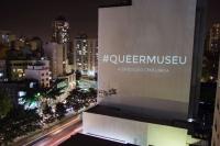http://ananorogrando.com.br/files/gimgs/th-144_queer_manifestantes_00.jpg