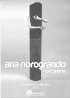 http://ananorogrando.com.br/files/gimgs/th-167_percursos_convite_mavrs.jpg