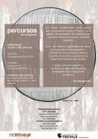 http://ananorogrando.com.br/files/gimgs/th-167_percursos_modernidade_folder.jpg