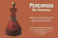 http://ananorogrando.com.br/files/gimgs/th-167_percursos_unifra_convite.jpg